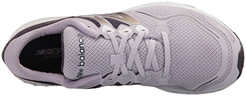 Women's Fresh New Veniz Balance vlierbessen Foam distel Trainingsschoenen CU6O5w6qx
