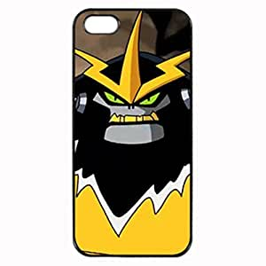 Ben 10 Shocksquatch Photo Hard iphone 4 4S Case , Fashion Image Case Diy, Personalized Custom Durable Case For iPhone 4 4S