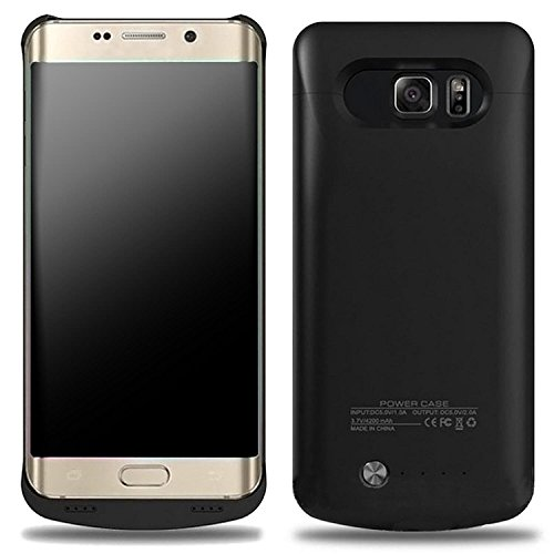 s6-edge-plus-battery-case4200-mah-external-backup-battery-charger-cover-case-for-samsung-galaxy-s6-e