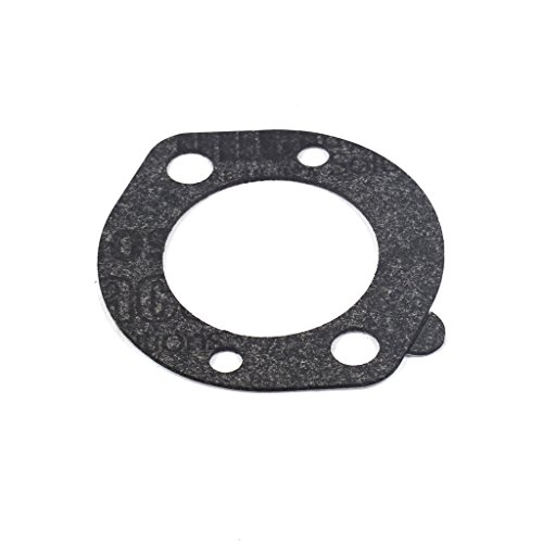 Briggs & Stratton 696024 Air Cleaner Gasket Replacement Part