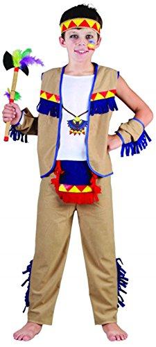 indian fancy dress for boy - 3