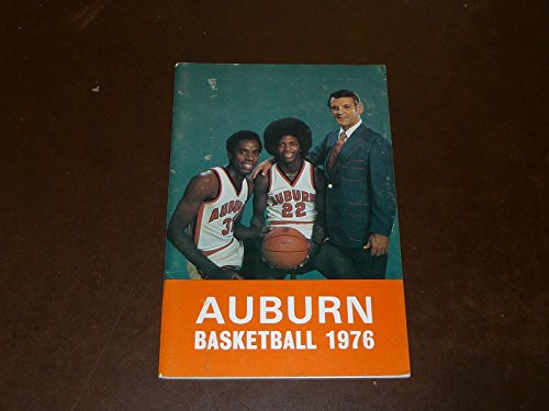 auburn basketball tickets - 2