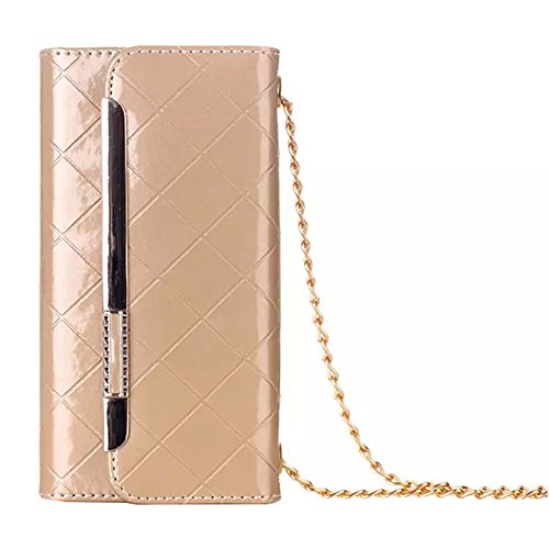 iphone-6-plus-6s-plus-shellwallet-case-soft-pu-shoulders-bag-wallet-leather-case-cover-with-card-hol