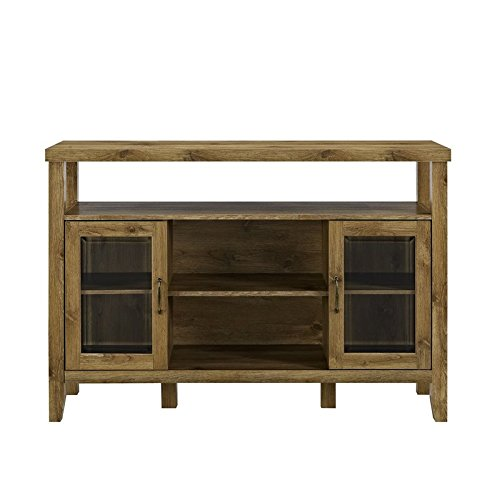 Walker Edison Furniture Company 52