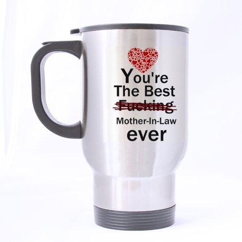 Christmas/Thanksgiving Day Gifts You're the best fucking mot