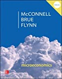 img - for Microeconomics: Principles, Problems, Policies (McGraw-Hill Series in Economics) book / textbook / text book