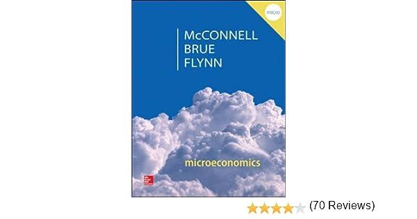 Microeconomics principles problems policies mcgraw hill microeconomics principles problems policies mcgraw hill series in economics 9780077660819 economics books amazon fandeluxe Images