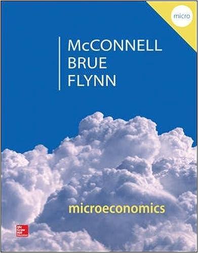 Microeconomics principles problems policies mcgraw hill microeconomics principles problems policies mcgraw hill series in economics 9780077660819 economics books amazon fandeluxe Choice Image