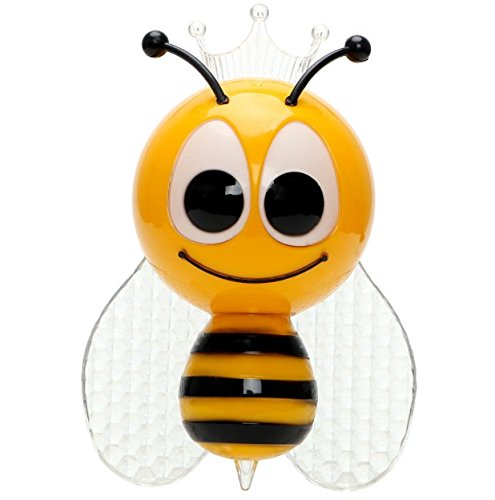 Baby Bee Light Led - 4