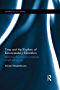 Time and the Rhythms of Emancipatory Education: Rethinking the temporal complexity of self and society