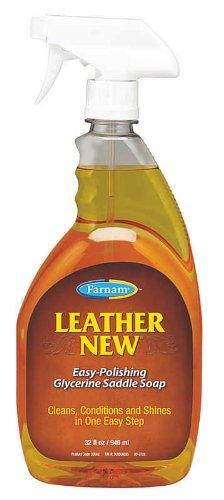 farnam-32602-pet-leather-saddle-soap-32-ounce