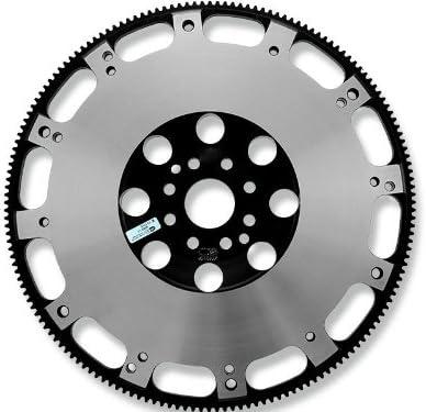 ACT 600430 XACT Prolite Flywheel