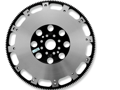 ACT 600390 XACT Prolite Flywheel