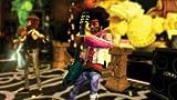 Guitar Hero III: Legends of Rock Bundle With Guitar - PC/Mac