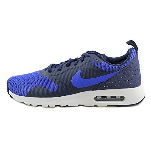 Blue Men Tavas Nike Air Max 's Trainers qZxdHIYd