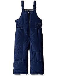 Boys' Snow Bib Ski Pants Snowsuit