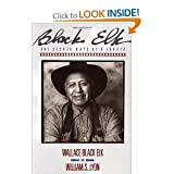 img - for Black Elk: The Sacred Ways of the Lakota (Native American Studies) book / textbook / text book
