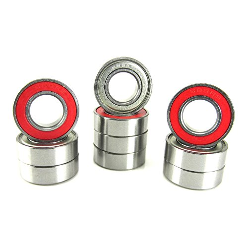 ball bearings 3 16 - 2