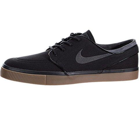 Brown Nike Sb - 3