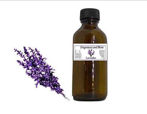 (Lavender Fragrance Oil 2 ounces)