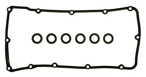 Ajusa 56038300 Gasket Set cylinder head cover