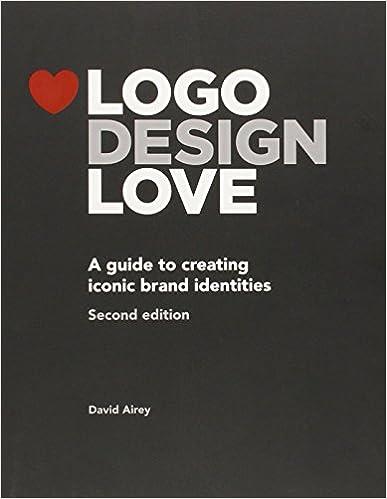 download e books logo design love a guide to creating iconic brand