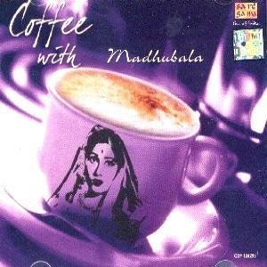 Price comparison product image COFEE WITH MADHUBALA