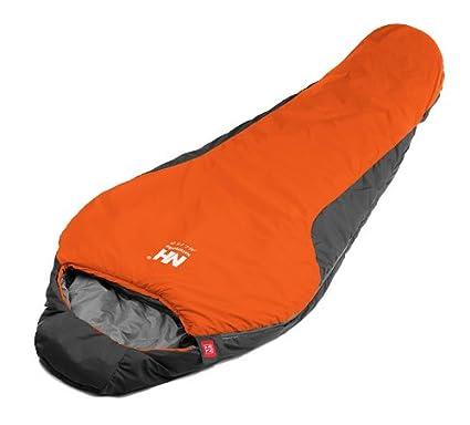 Ultraligero al aire libre viaje saco de dormir Camping saco de dormir Saco de dormir,