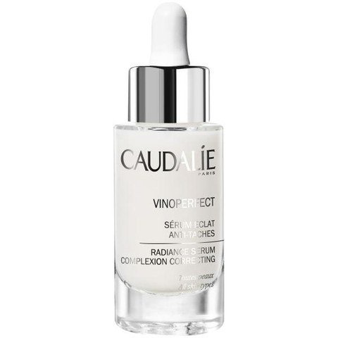 (Caudalie Vinoperfect Radiance Serum Complexion Correcting (30ml))