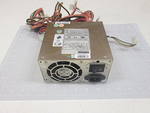 advantech-hg2-6400p-power-supply-t65099