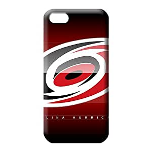 iphone 4 4s cell phone carrying covers Hot Style First-class Eco-friendly Packaging carolina hurricanes
