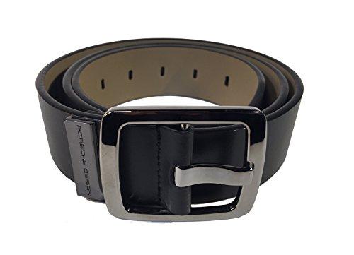 Porsche Design Zell Women Belt by Porsche Design