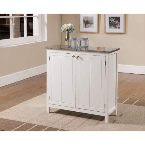 Kitchen Cabinets: Amazon.com