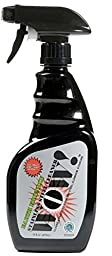 WOW Stainless Steel Cleaner and Protectant - 6-16oz Bottles