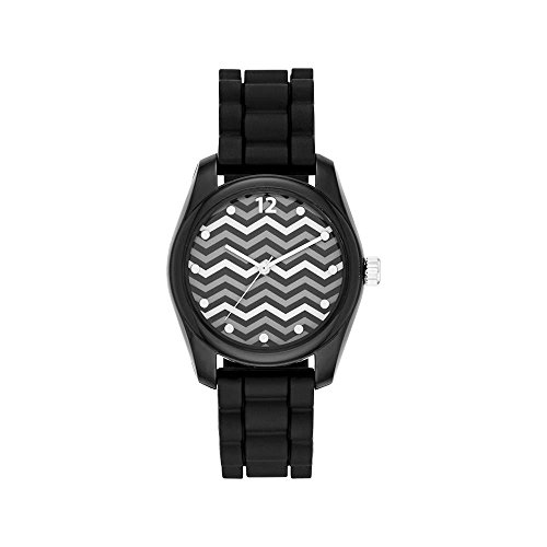 xhilaration-womens-wristwatch-black-881708113625