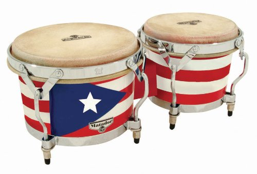 bongo drums puerto rico buyer's guide for 2020