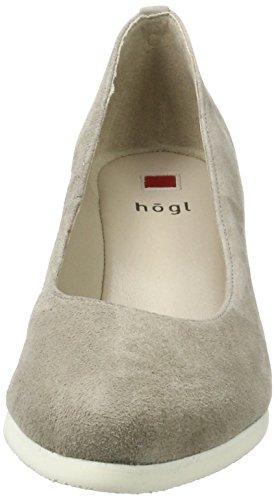 Signore Högl 3-10 5412 6800 Cunei Grigio (stone6800)