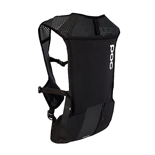 POC - Spine VPD Air Backpack Vest, Mountain Biking Accessories, Uranium ()
