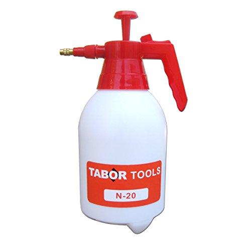 0.5 Gallon Sprayer - 1