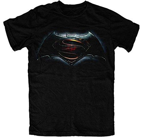 Ripleys Clothing -  T-shirt - Uomo