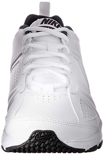 black white Xi Homme De T obsidian Lite Blanc Nike Running 101 Chaussures vwFROxnq