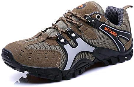 Shoes Zapatillas de Ciclismo de montaña, Zapatillas de Ciclismo ...