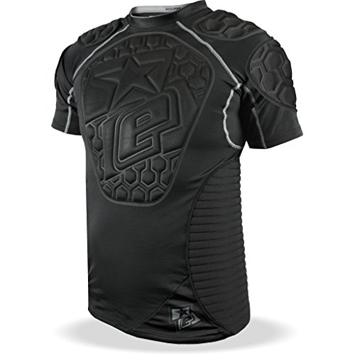Planet Eclipse Overload Jersey Gen2 - Large by Planet Eclipse