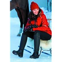 Mountain Horse Active Winter Rider