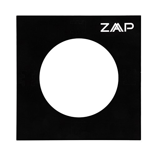 ZAAP EVA Dartboard Surround Wall Protector