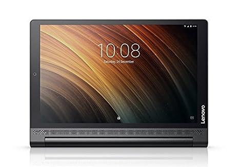 K-S-Trade® para Lenovo Yoga Tab 3 Plus Funda de Neopreno ...