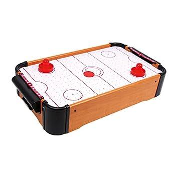 jeux de hockey