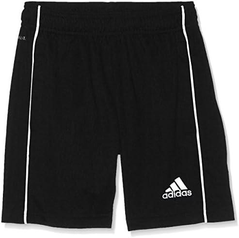 adidas Kinder Core 18 Shorts