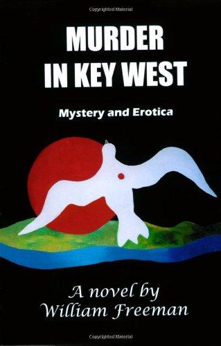 Download Murder in Key West pdf epub