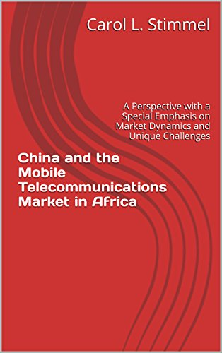 china-and-the-mobile-telecommunications-market-in-africa-a-perspective-with-a-special-emphasis-on-ma